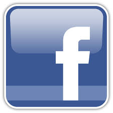Visit Us On Facebook for deals and coupons for all of your storage needs